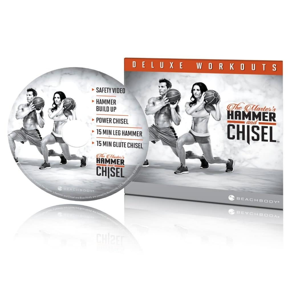Hammer And Chisel Workout Review 7 Dos Amp Don Ts You Must