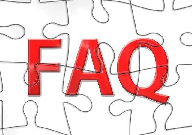 hammer and chisel FAQ