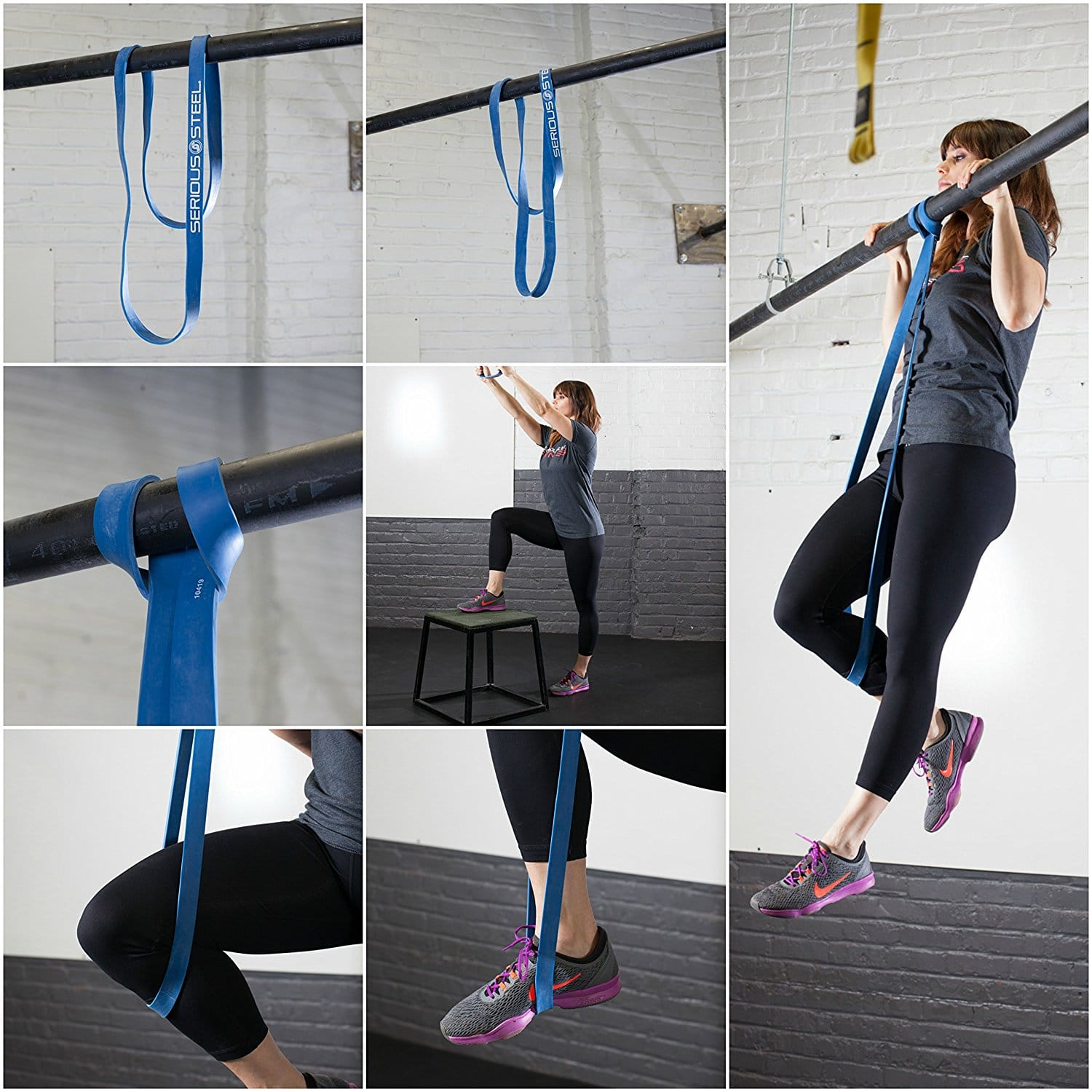 Resistance Bands Vs Free Weights- 22 Proven FACTS