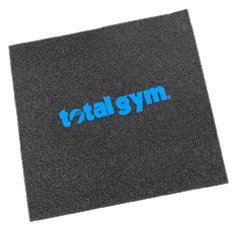 Total gym reviews- 12 best RATED machines and their accessories 14