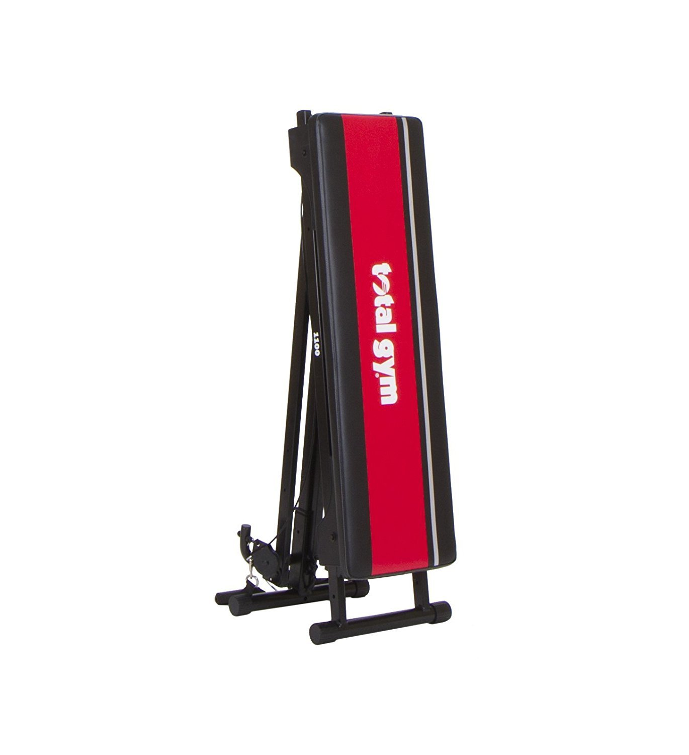 Total gym reviews- 12 best RATED machines and their accessories 3