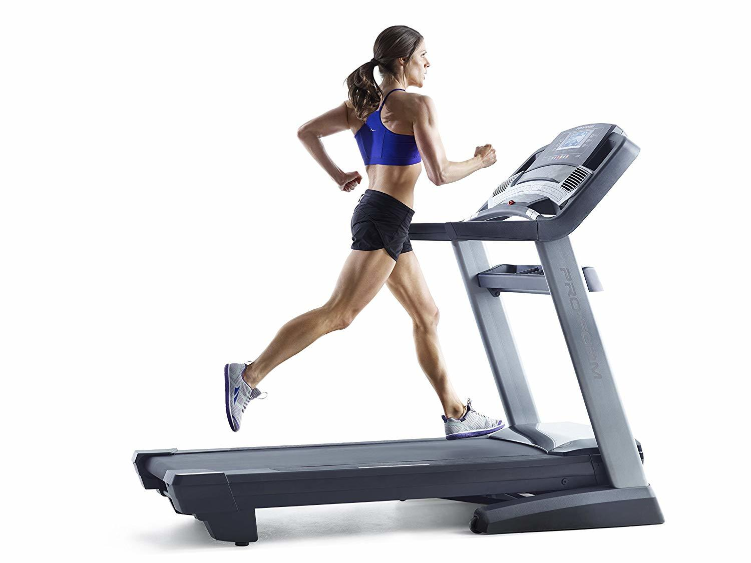 6 BEST commercial treadmills hands DOWN! 6