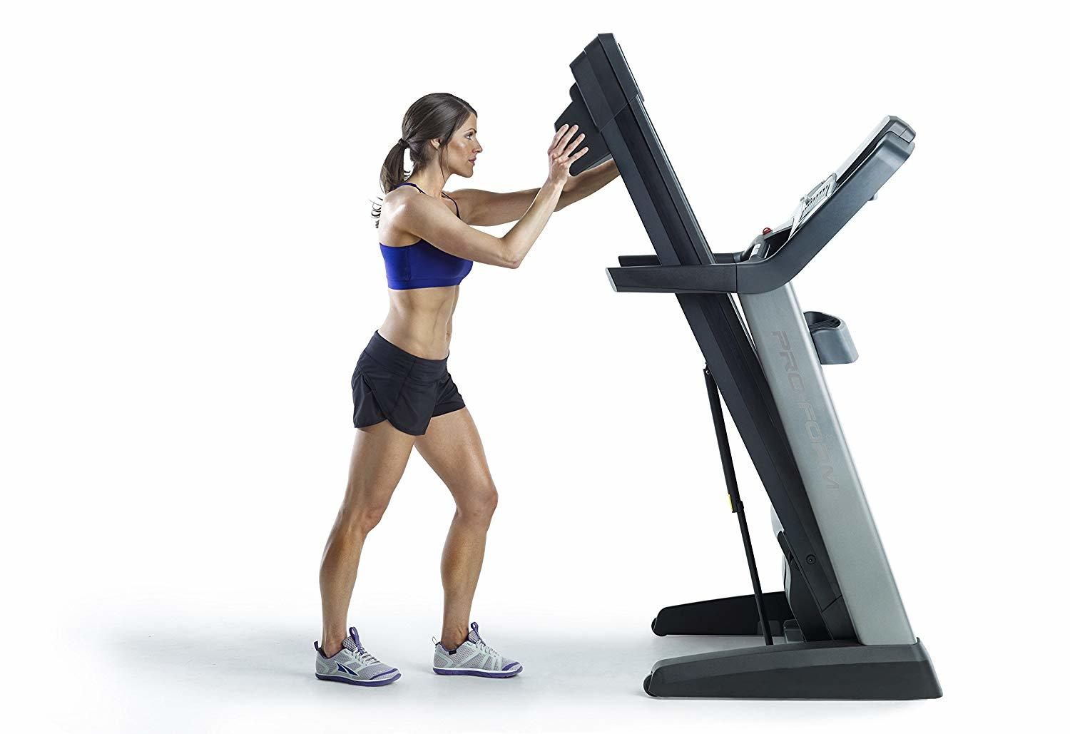 6 BEST commercial treadmills hands DOWN! 8