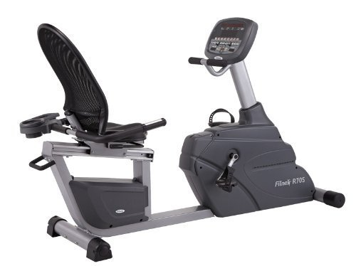 7 Best recumbent exercise bikes reviewed 14