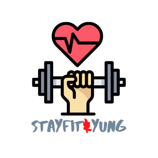 StayFit&Yung