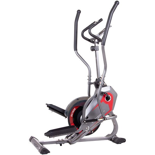 Best Compact Elliptical Machines