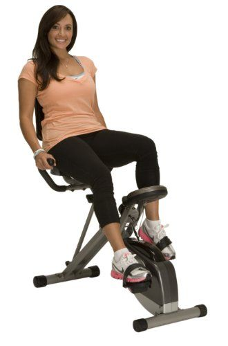 best exerpeutic bikes of 2021 review