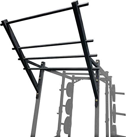 best titan power rack 2021