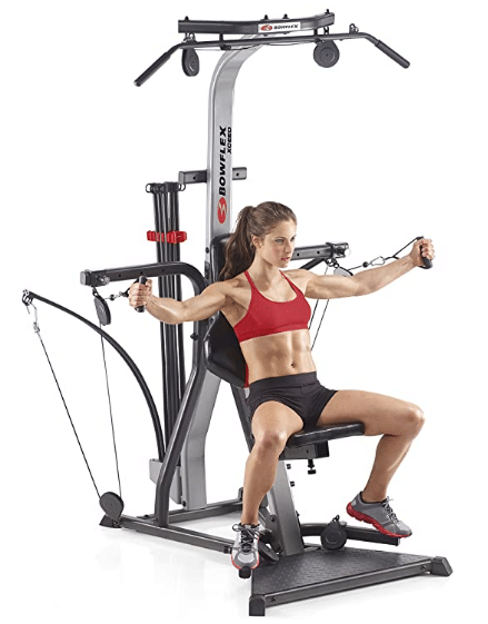 Is The Bowflex Xceed Home Gym A Worthy Investment? 1