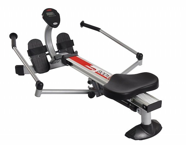 Best Rowing Machine under 500