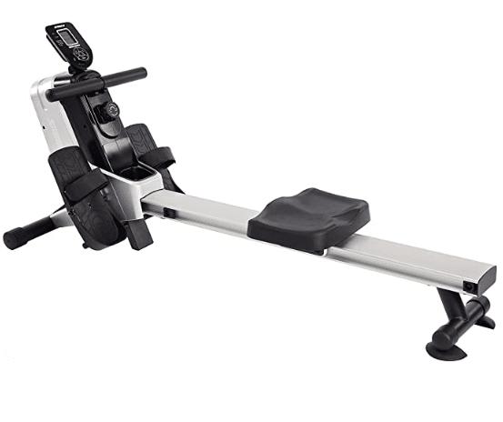 Stamina Rowing Machine Reviews