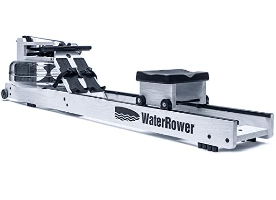 waterrower reviews